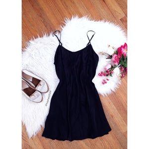 🌿 Victoria's Secret • 100% Silk Slip Dress 🌿